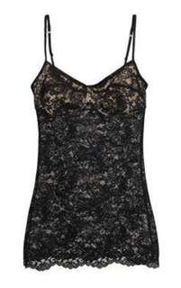 Wilfred XS lace bustier