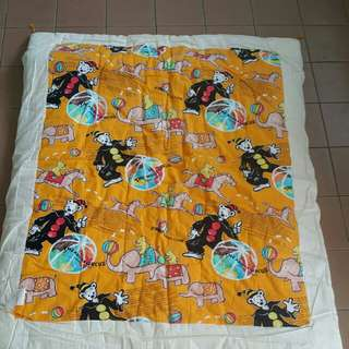 Comforter for Baby (Preloved)