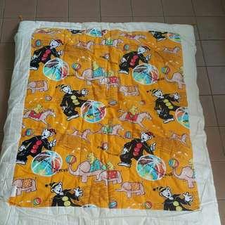 Comforter for Baby (Preloved)