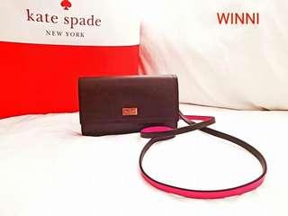 Kate Spade - Winni