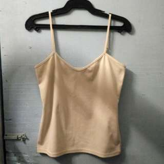 Light Grey Sando