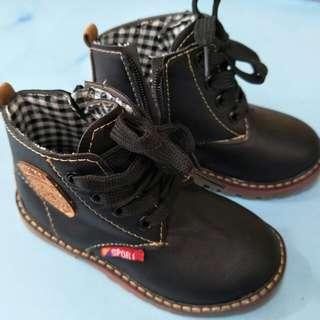 Kid's Boot