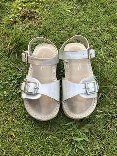 Next UK sandals