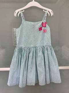 Gymboree 4T Dress set