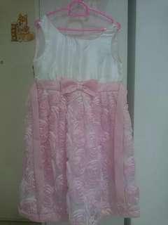 Girl dress 👗 #Bajet20