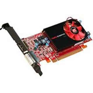 ATI FIREPRO V3800 GRAPHIC CARD