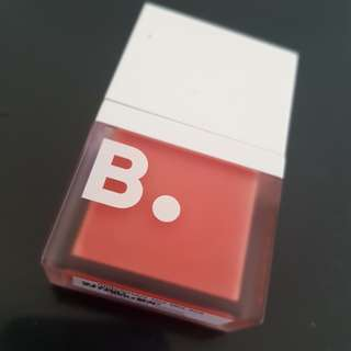 B by Banila Cheer Water Cheek