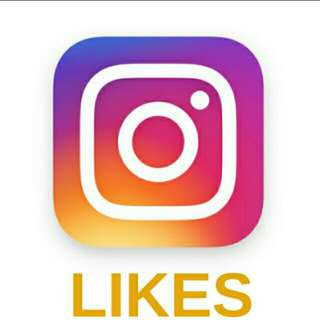 Likes for likes (Max 10)