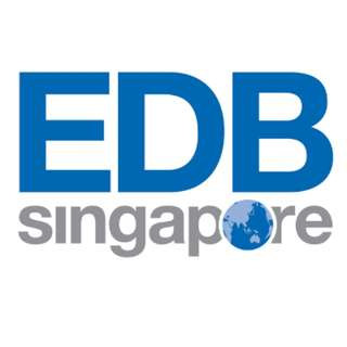 Singapore Economic Development Board (EDB) Emerging Leaders Programme 2018
