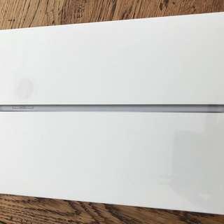 Apple iPad 128GB Wi-Fi + Cellular (Space Grey)