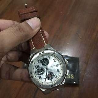 For Sale Guess Watch for men