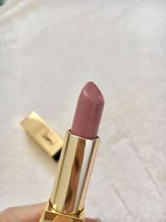 ysl rouge pur couture 10 (slightly used)