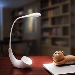 Eye Protection Study LED Table Lamp/ Light