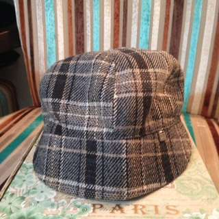 London Hat - Topi Casual