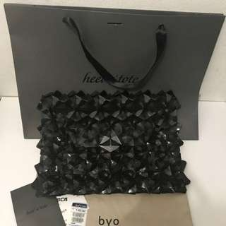 Byo bags (Authentic)