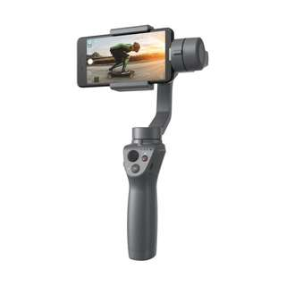 (Pre-Order) NEW DJI OSMO MOBILE 2 (EST. END OF MARCH)