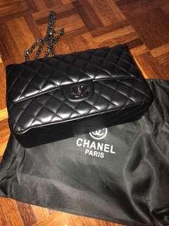 Chanel Handbag premium quality