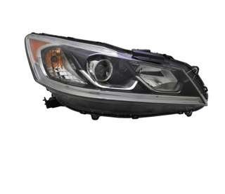 Original Honda Accord 2.0 2016 RH Headlamp
