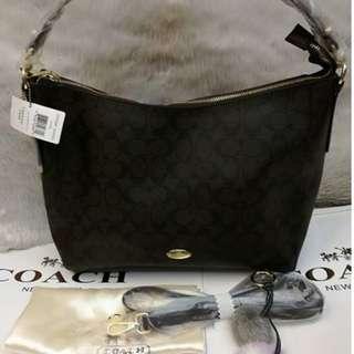 High Quality Replica Coach Handbags