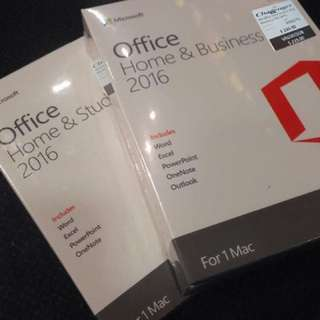 Office pro plus 2016