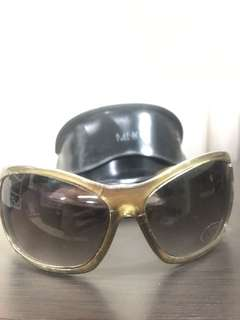 Mango sunglasses (complete)