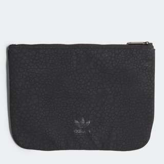 adidas Originals  Laptop Sleeve Bag 電腦文件袋