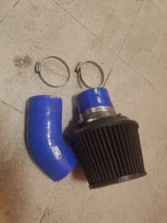 Apexi Open Pod air filter