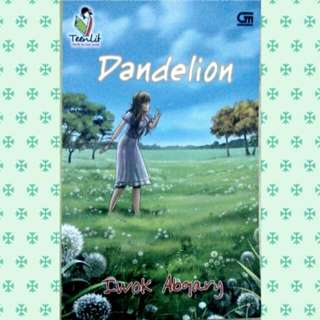 Novel Dandelion