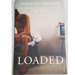 Loaded (Christos Tsiolkas)