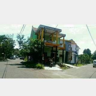 Dijual Rumah Murah Daerah Secang Magelang