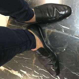 SALVATORE FERRAGAMO MENS formal/dress ashoes