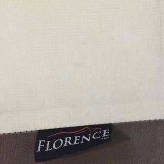 Dipan Florence
