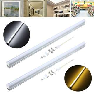 T5 LED Light 5W White