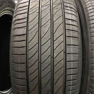 Michelin Primacy 3 ST ( Various Sizes ) March Promotion !!
