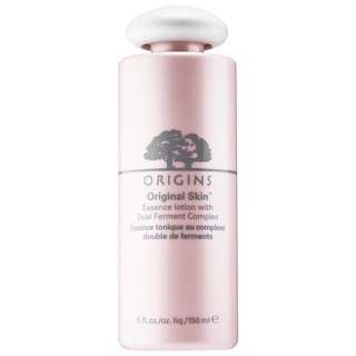 Origins original skin essence