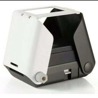 [預購商品]Printoss 印相神器 不插電相片印表機