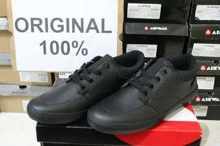 Sepatu Airwalk Jimbo Original