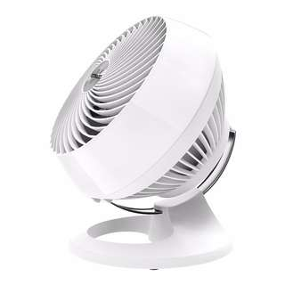 [PROMOTION] *Vornado 660w Air Circulator * Air Circulation Fan