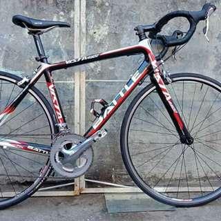 Roadbike/Racer