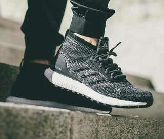 Adidas Ultraboost for man Premium Quality