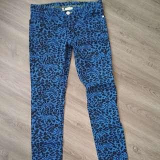 adidas women skinny jeans