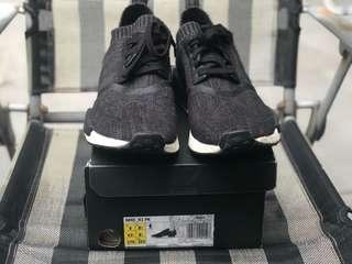 Adidas NMD Winter Wool