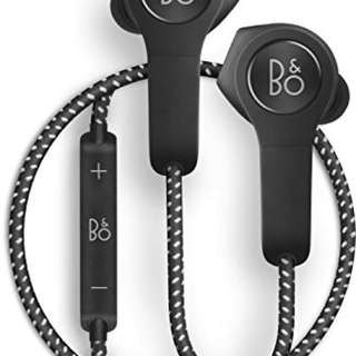 B&o h5