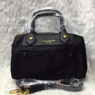 Marc Jacobs REPRICED!!