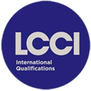 LCCI Courses