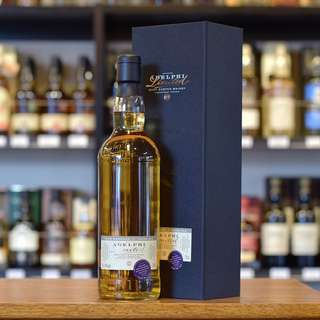 Bowmore 27 years - ADELPHI LIMITED 207 Bottles