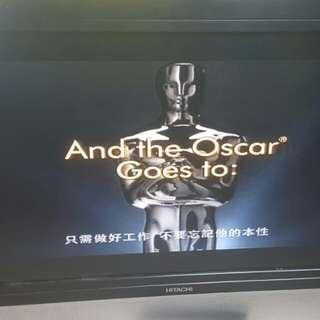 HITACHI 32ld9000ta 32 吋 電視 television tv