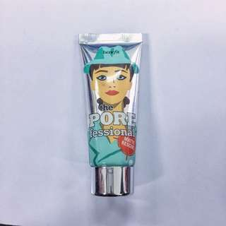 Benefit The Porefessional Matte Rescue (Mini)