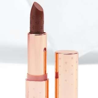 COLOURPOP - LUX Lipstick in 27
