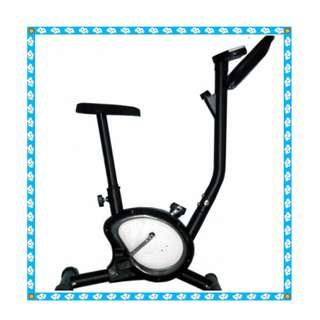 Exercise Bike Sepeda Fitness Magnetic TL 8215